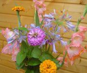 120715お花