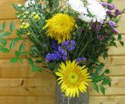 120805お花