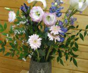 120826お花