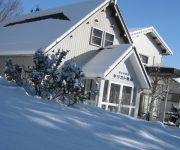 0127雪景色3