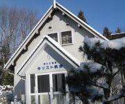 0127雪景色5