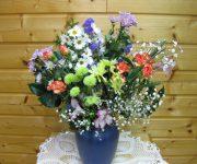 0224お花