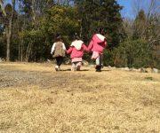 写真 2015-03-08 13 34 28